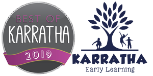 Best-of-Karratha-2019