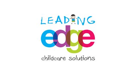 leading-edge-logo1