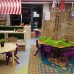 se-classroom