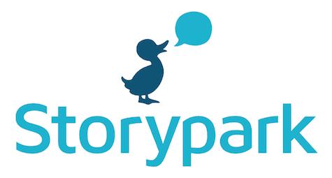 story-park-logo