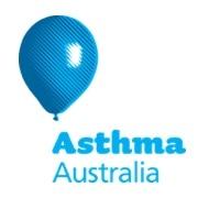 Asthma-Australia_log