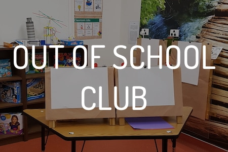 OUT-OF-SCHOOL-CLUB