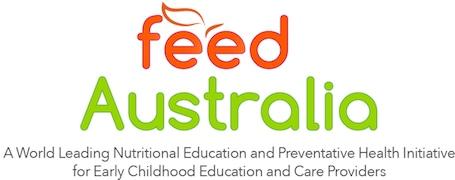 feed-au